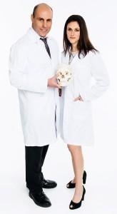 Spiro_Liacos_and_Georgina_Liacos