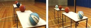 real_and_virtual_basketballs