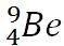 9_4_Be