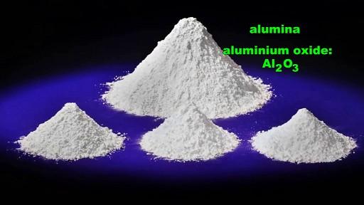 AluminiumOxide_cAlcoaUWP