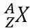AtomicNotation_AZX