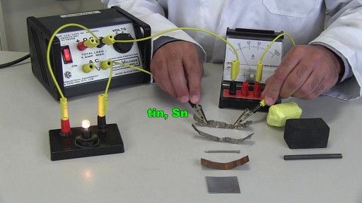 Conduction_of_Electricity