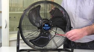 Electrons_are_like_fan_blades