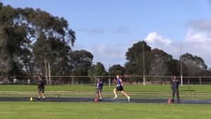 Spiro_Liacos_Sprinting_100_metres