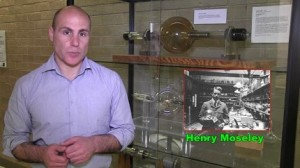 Spiro_and_Henry_Moseley