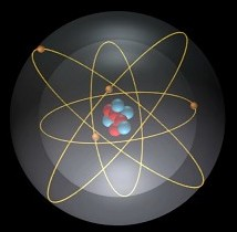 Atom_with_shells