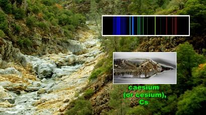 Caesium_Emission_Spectrum
