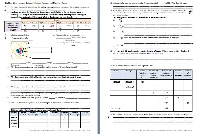 SLOA_Question-Sheet_pages1and2
