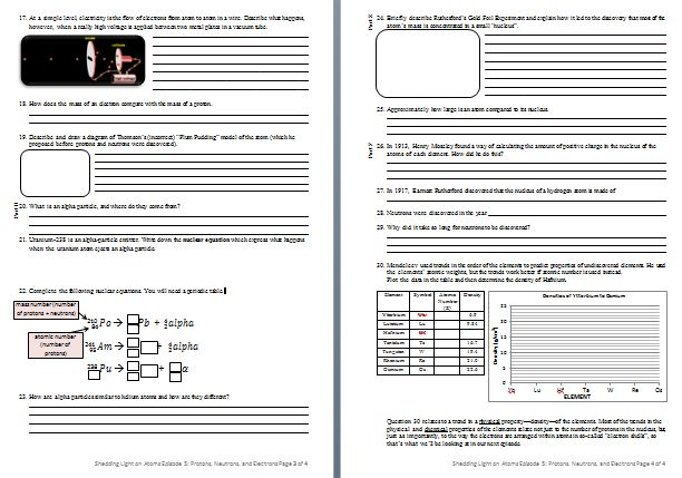SLOA_Question-Sheet_pages3and4