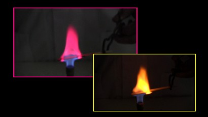 Sodium_and_Lithium_Flame_Tests