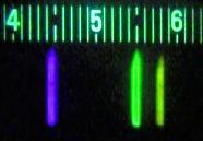 Spectrum_2