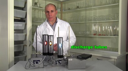 Spiro_with_discharge_tubes