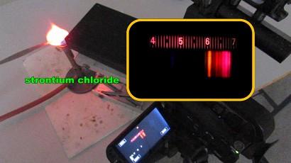 SrCl2-emission-spectrum-flame-test
