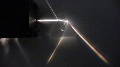 Visible_spectrum_light_box