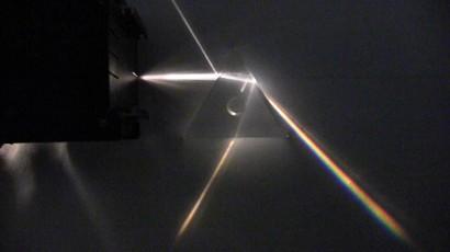Visible_spectrum_light_box