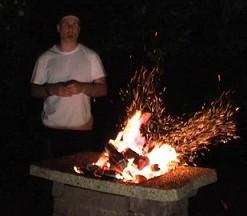 Burning_Wood_Luminous