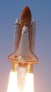 Space_Shuttle_Atlantis_launches_on_STS-132