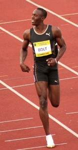 Usain_Bolt_2007-2_photo_by_Phil_McElhinney
