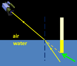 1m_timber_half_yellow_diagram