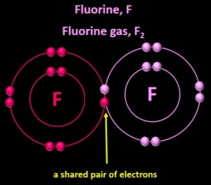 Fluorine_gas_electron_dot_diagram