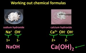 Formula_of_NaOH_Ca(OH)2
