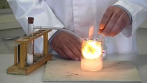 H2_burning