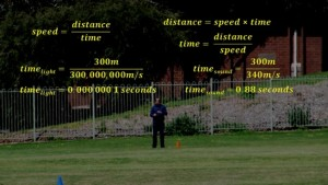 Light_speed_sound_speed_comparison_over_300m