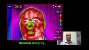 Spiro_thermal_camera