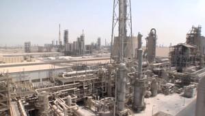 ammonia-production_plant_copyrightThyssenKruppIndustrialSolutionsAG-UWP