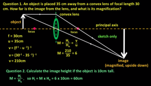 calculating_image_location_and_magnification