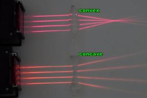 concave_and_convex_lenses_actual