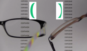 concave_and_convex_spectacles