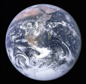 earth_with_africa_NASA