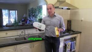 ethylene_presented_a_problem