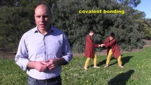 hobbits_covalent_bonding