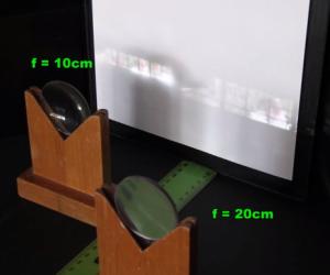 lenses_2_different_focal_lengths