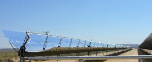 linear_parabolic_solar_reflectors_cc1