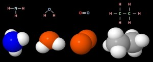 molecules_are_3D