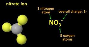 nitrate_1N_3Os_charge_of_minus_1