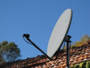 offset_dish_antenna