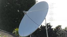 parabolic_dish_antenna