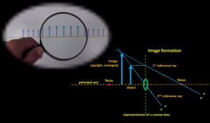 ray_diagram_and_example_how_does_a_magnifying_glass_work