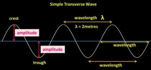 simple_transverse_wave_parameters