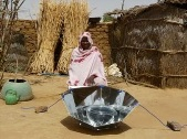 solar_cooking_in_village