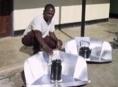solar_reflectors_for_cooking