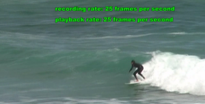 surfer_shot_in_25fps