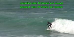 surfer_shot_in_25fps