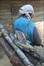woman_carrying_firewood