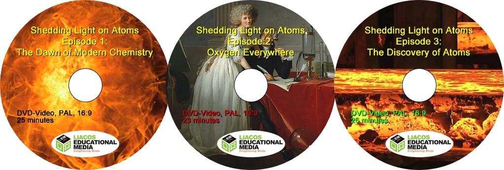 SLOA_DVD_Eps_1-3