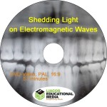 SLOL-ElectromagneticWavesDVDimage
